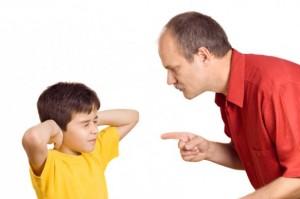 psicologia-infantil-mi-hijo-me-desafia-que-puedo-hacer