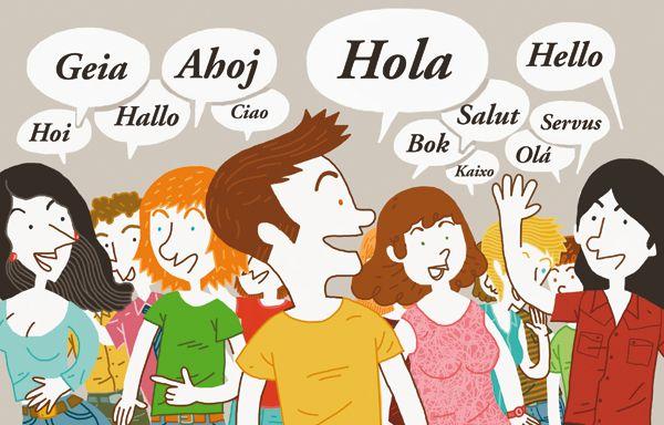 idiomas-del-mundo
