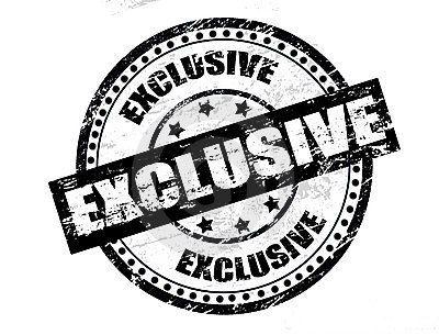 Marketing: la ley de la exclusividad