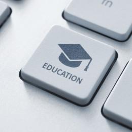 Acceso a la Universidad desde Ciclos Formativos de Grado Superior