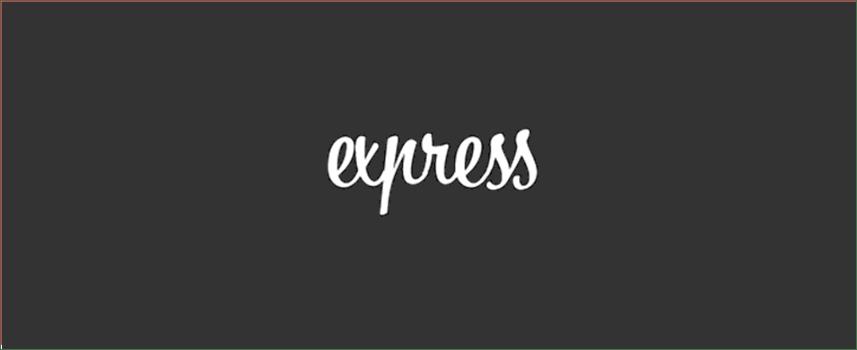 El éxito de los clientes de Emagister Express