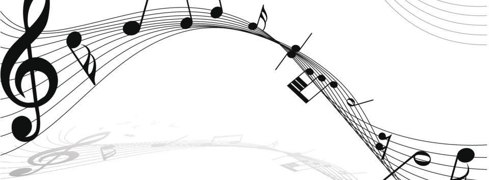 Dónde pueden estudiar música tus hijos