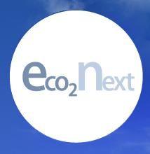 eco2next