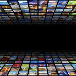 Introducción al vídeo digital: conoce los mejores programas de edición