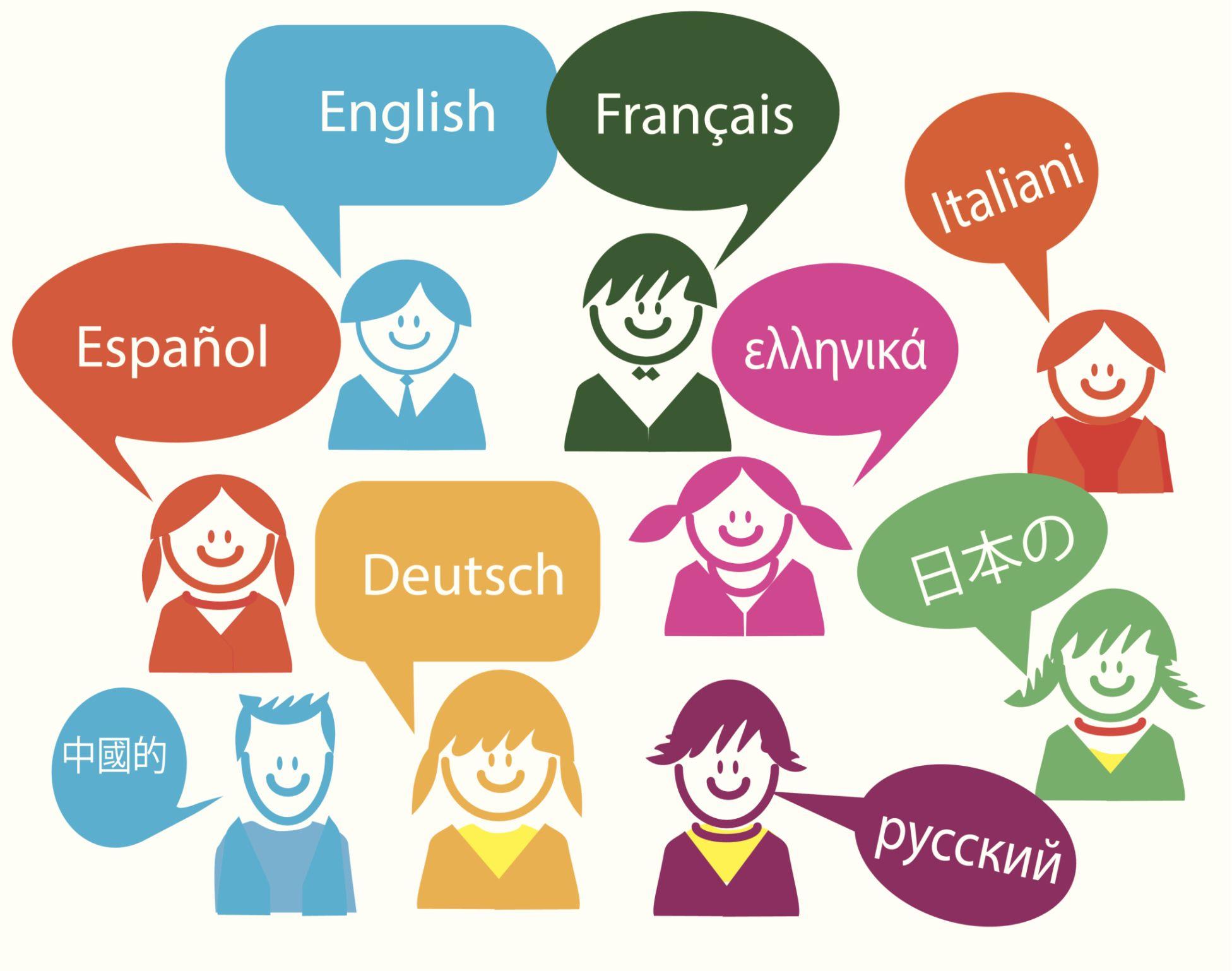¿Cuál es el nuevo rol de los traductores freelance?