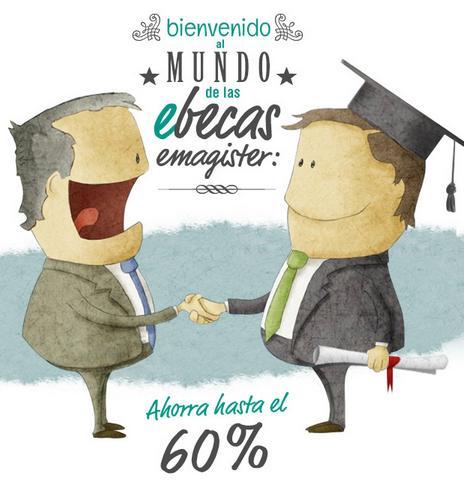 Monigotes_eBecas