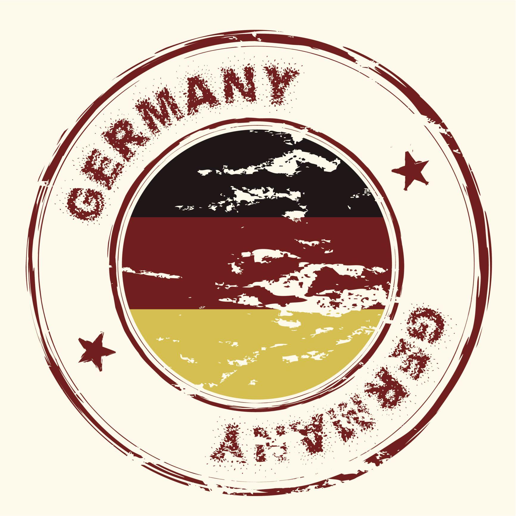 ¿Qué nivel tienes de alemán?