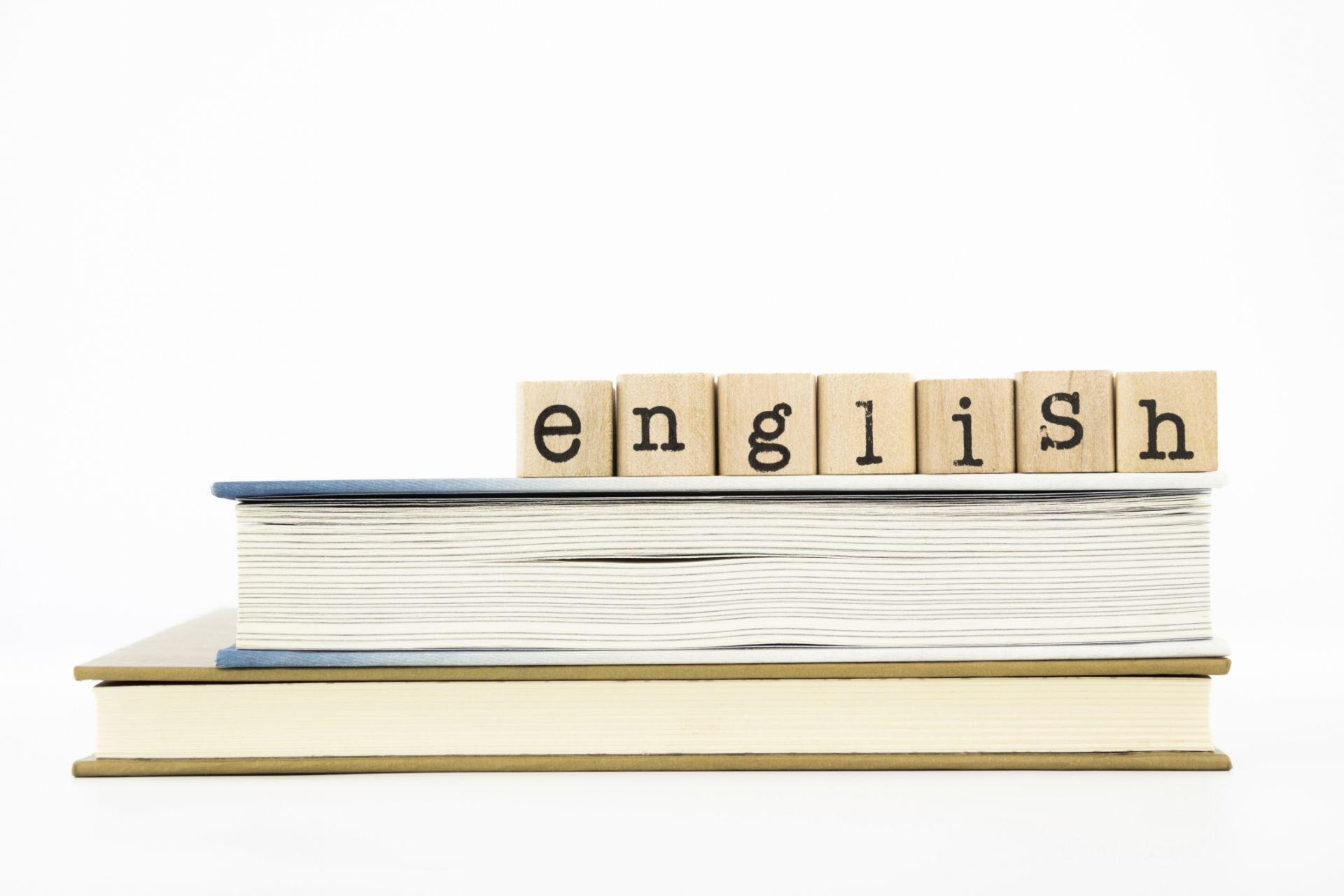 Cuatro herramientas para aprender inglés desde casa