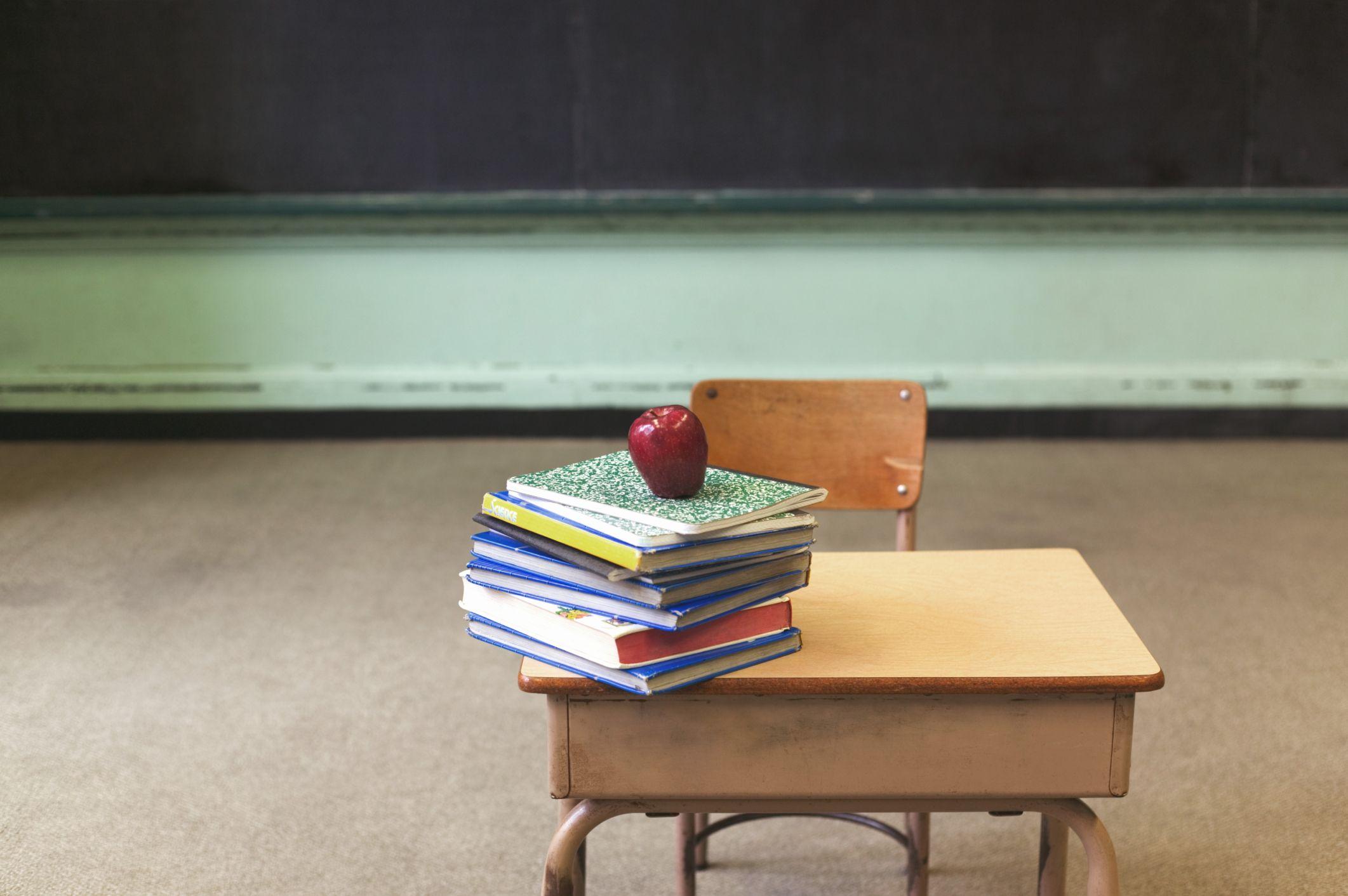 Cómo afectará la LOMCE en la autonomía de gestión y proyectos de escuelas e institutos
