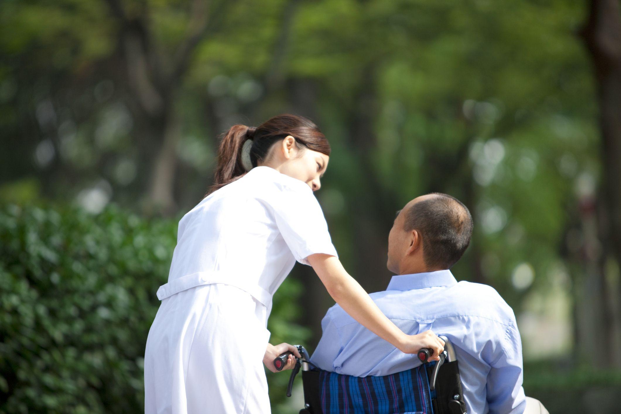 ¿Cómo se estudia Enfermería en Iberoamérica?