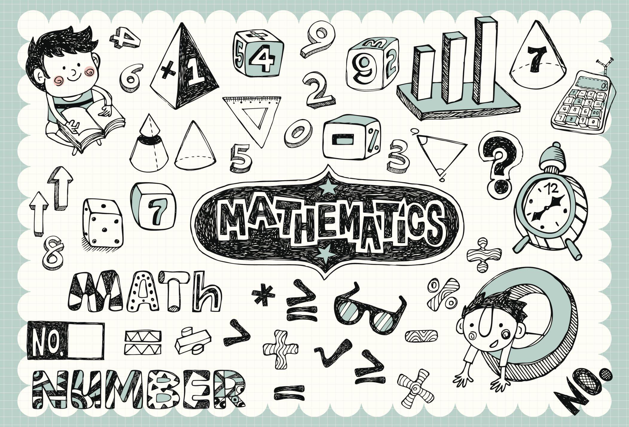 10 recursos educativos online para maestros de matemáticas