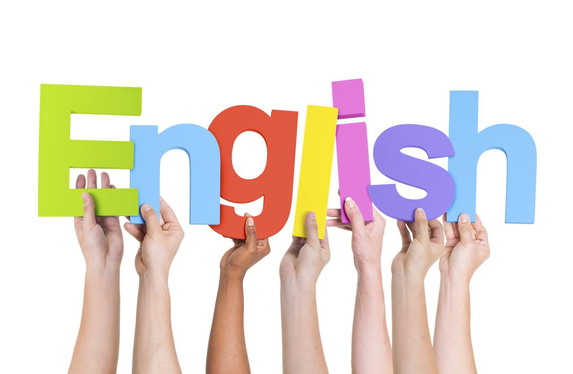 Siete recursos interactivos para profesores de inglés