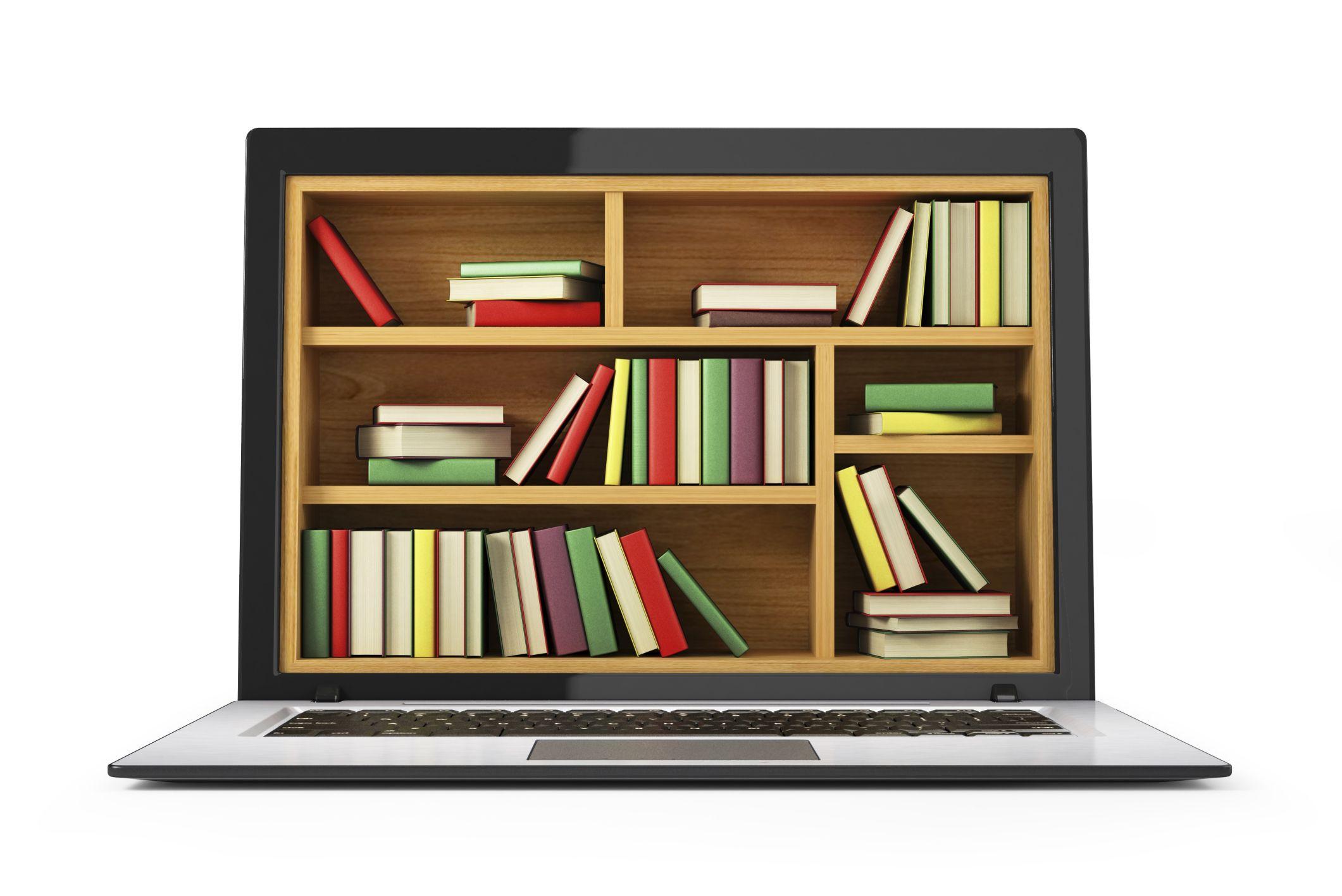 7 recursos online para profesores de lengua y literatura