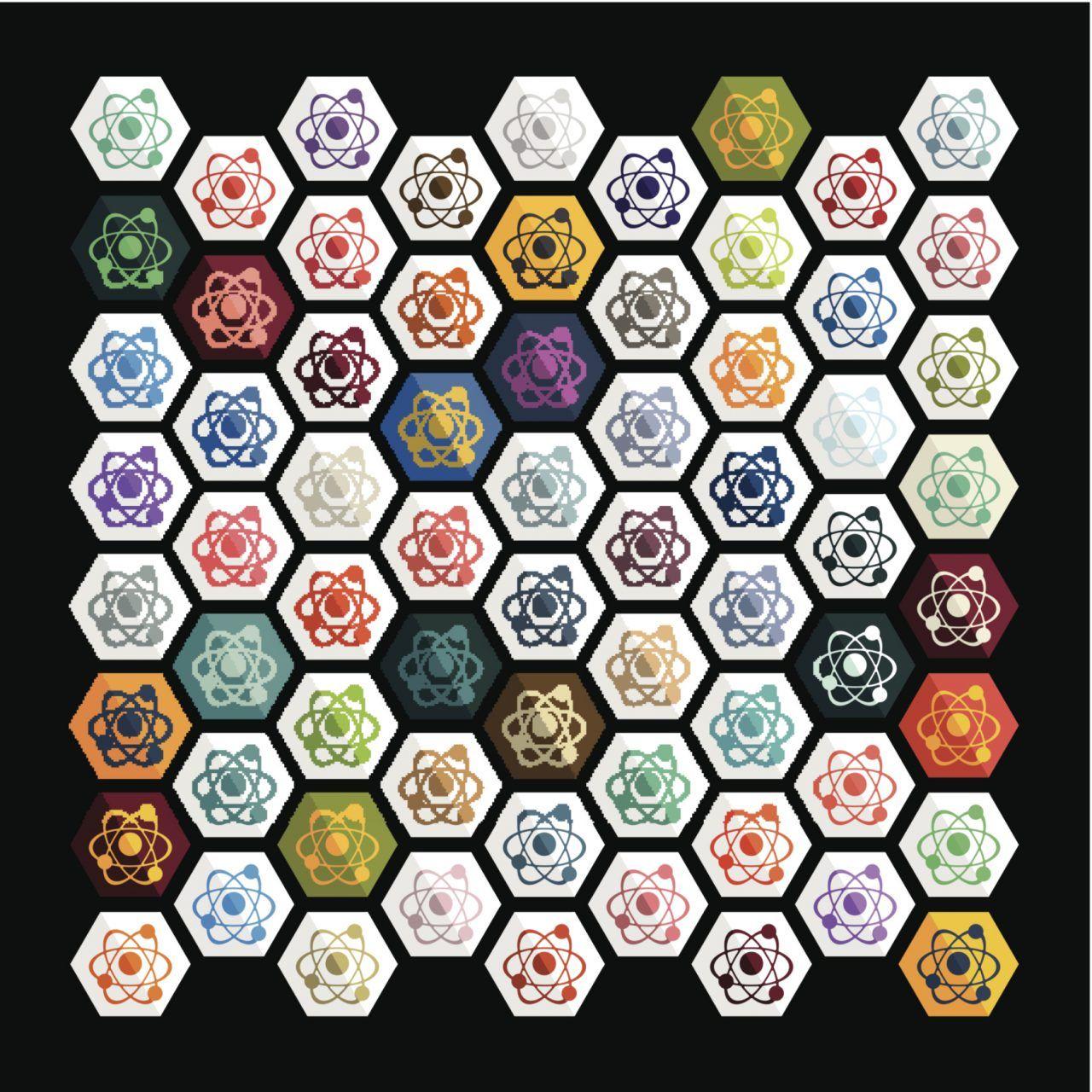 Siete recursos interactivos para profesores de física y química