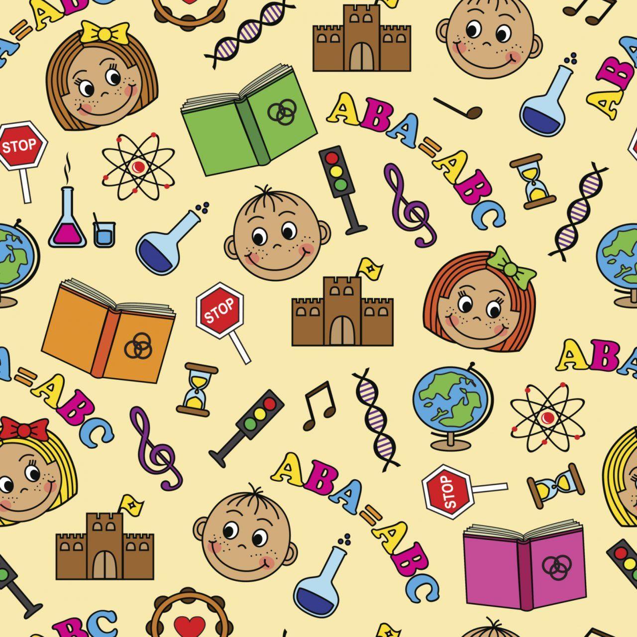 Siete recursos online para profesores de Ciencias Sociales