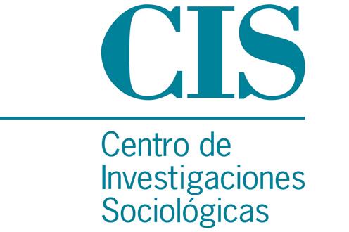 Logotipo_del_CIS