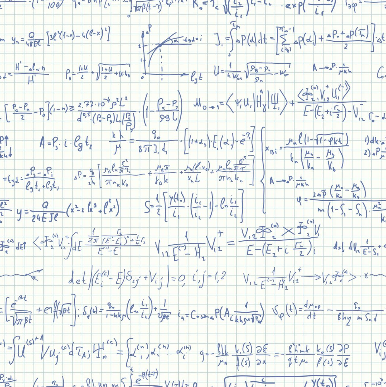 Salidas laborales para licenciados en matemáticas