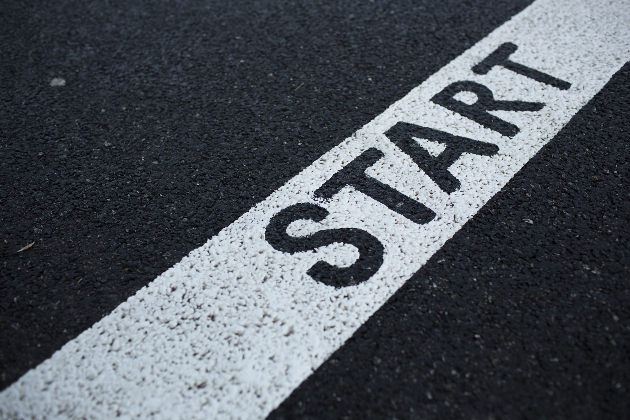 Plataformas para emprendedores: financiación