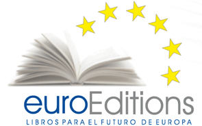 euroeditions