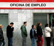 http://manxodoarte.blogspot.com.es/2012/04/en-la-cola-del-inem.html