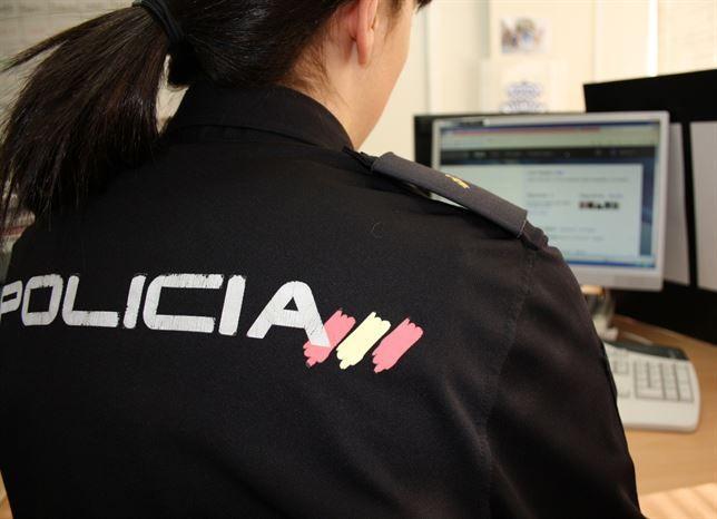 ¿Qué se necesita para ser policía nacional o guardia civil?