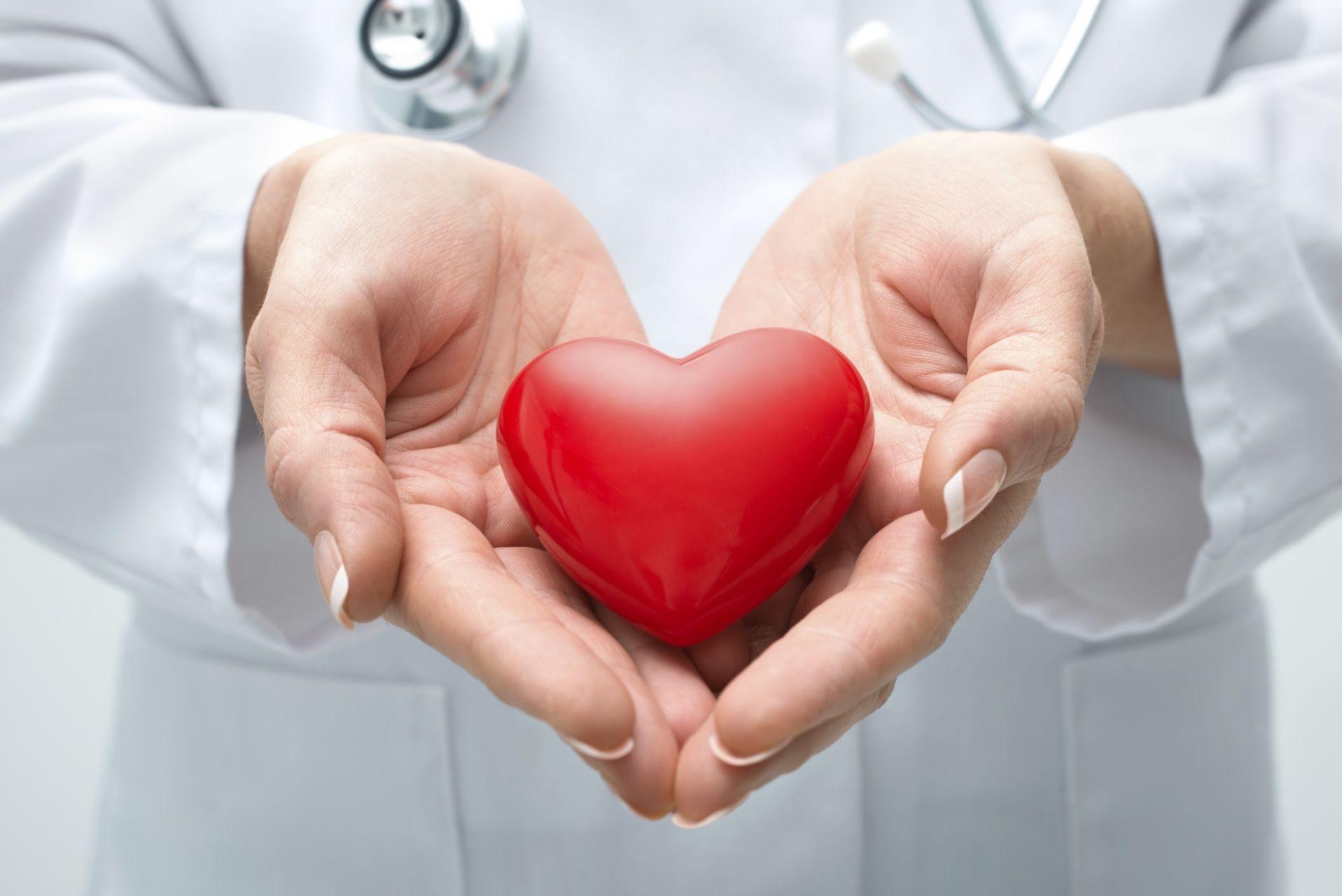 Los 8 cursos más demandados en el sector Salud