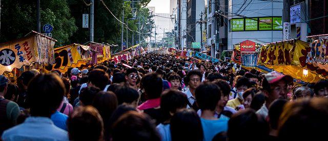 https://www.flickr.com/photos/followthegaijin/9376060190