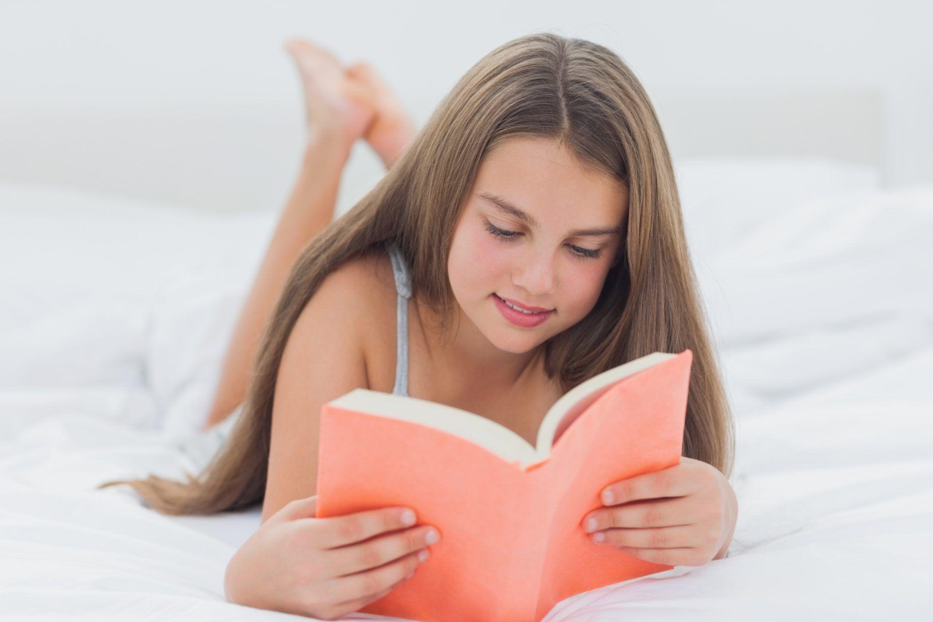 Clásicos de la literatura infantil y juvenil para fomentar valores