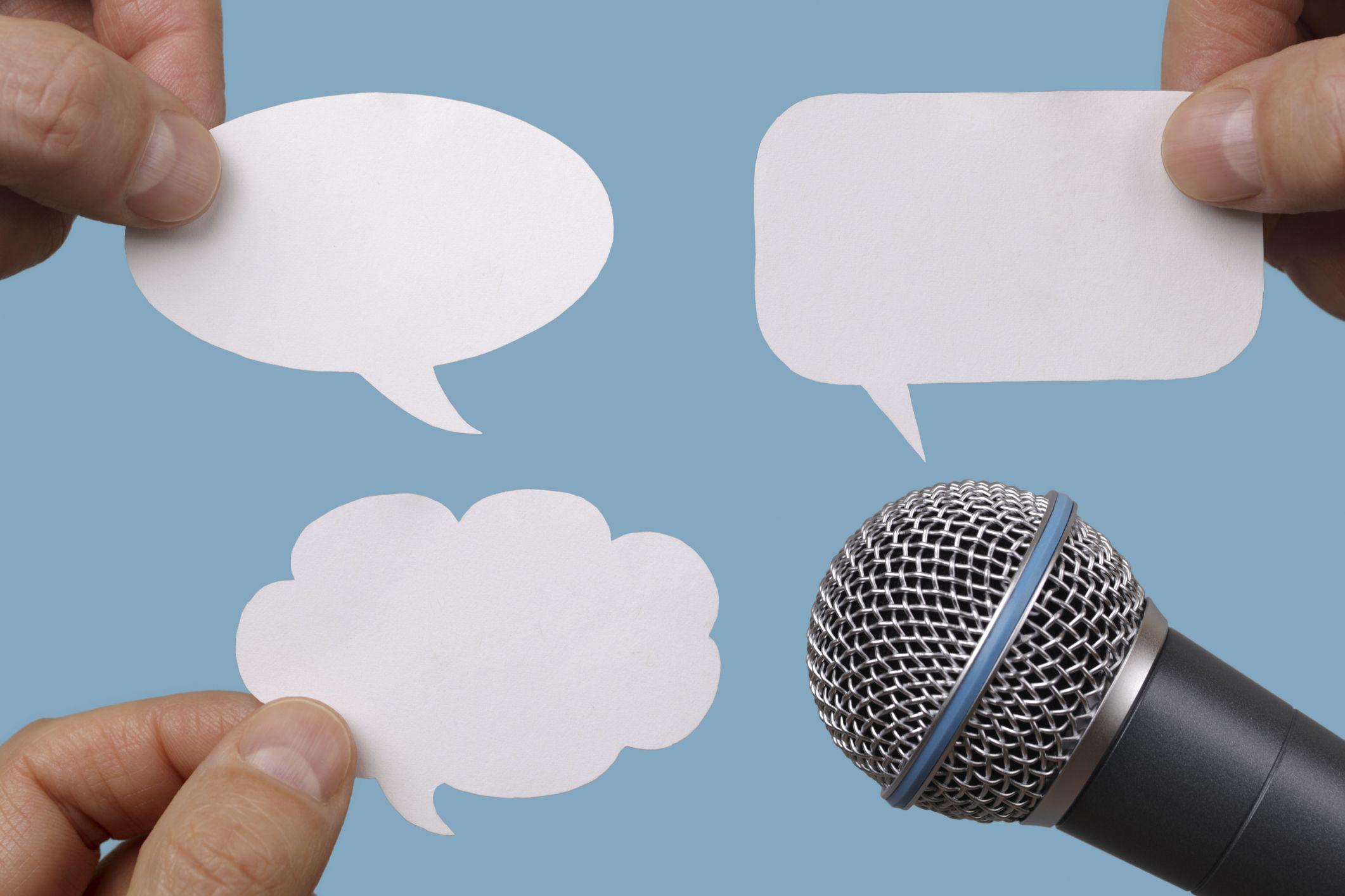 Másteres que amplian las opciones profesionales de los periodistas