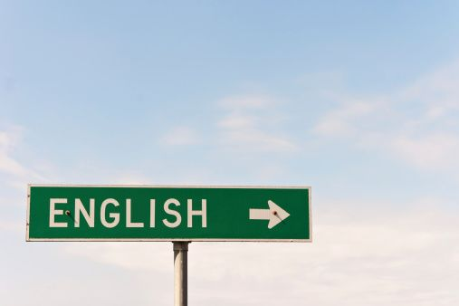 Inglés ventaja competitiva