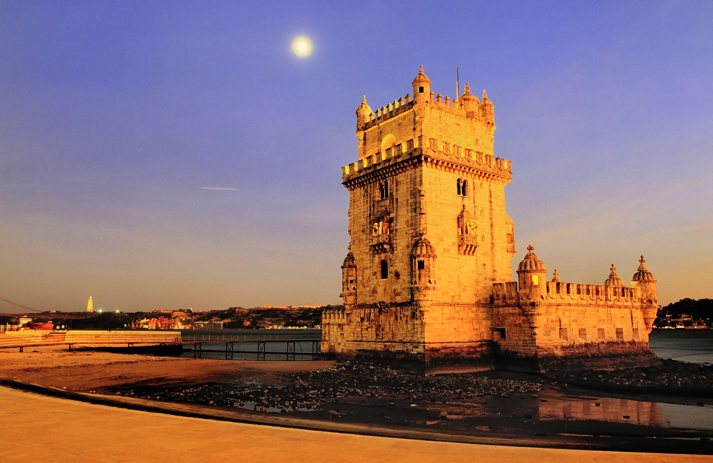 Cómo Aprender y Practicar el Portugués