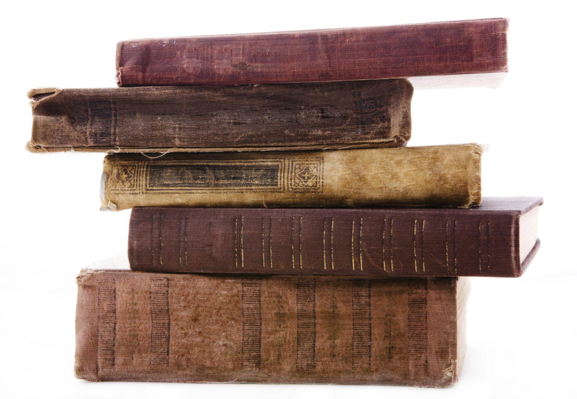 ¿Estudiar Historia? Conocer el pasado, entender el presente