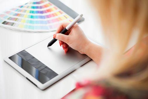 Saber más es hacer el Máster Universitario en Diseño Gráfico de la Comunicación