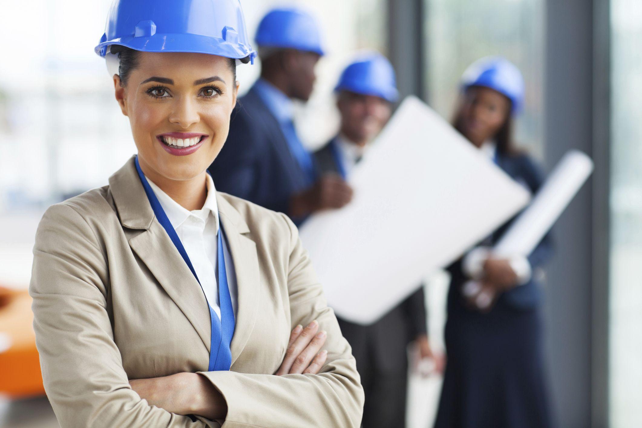 Ingenieros técnicos y los grados europeos
