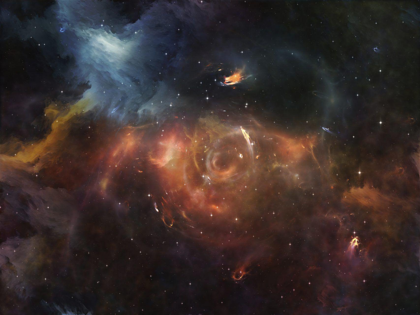 Aplicaciones de astronomía para niños