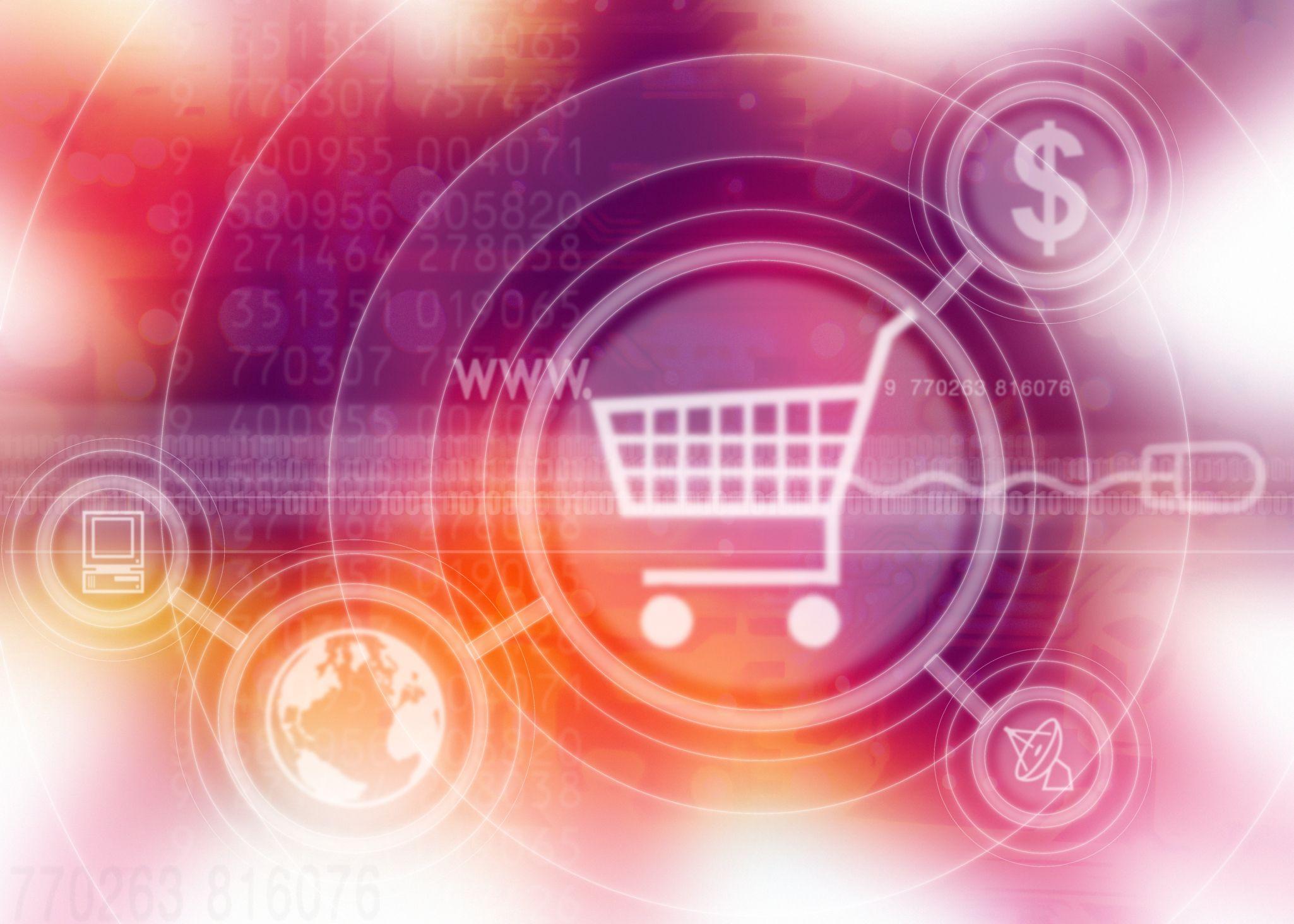 8 modelos de negocio que funcionan en Internet