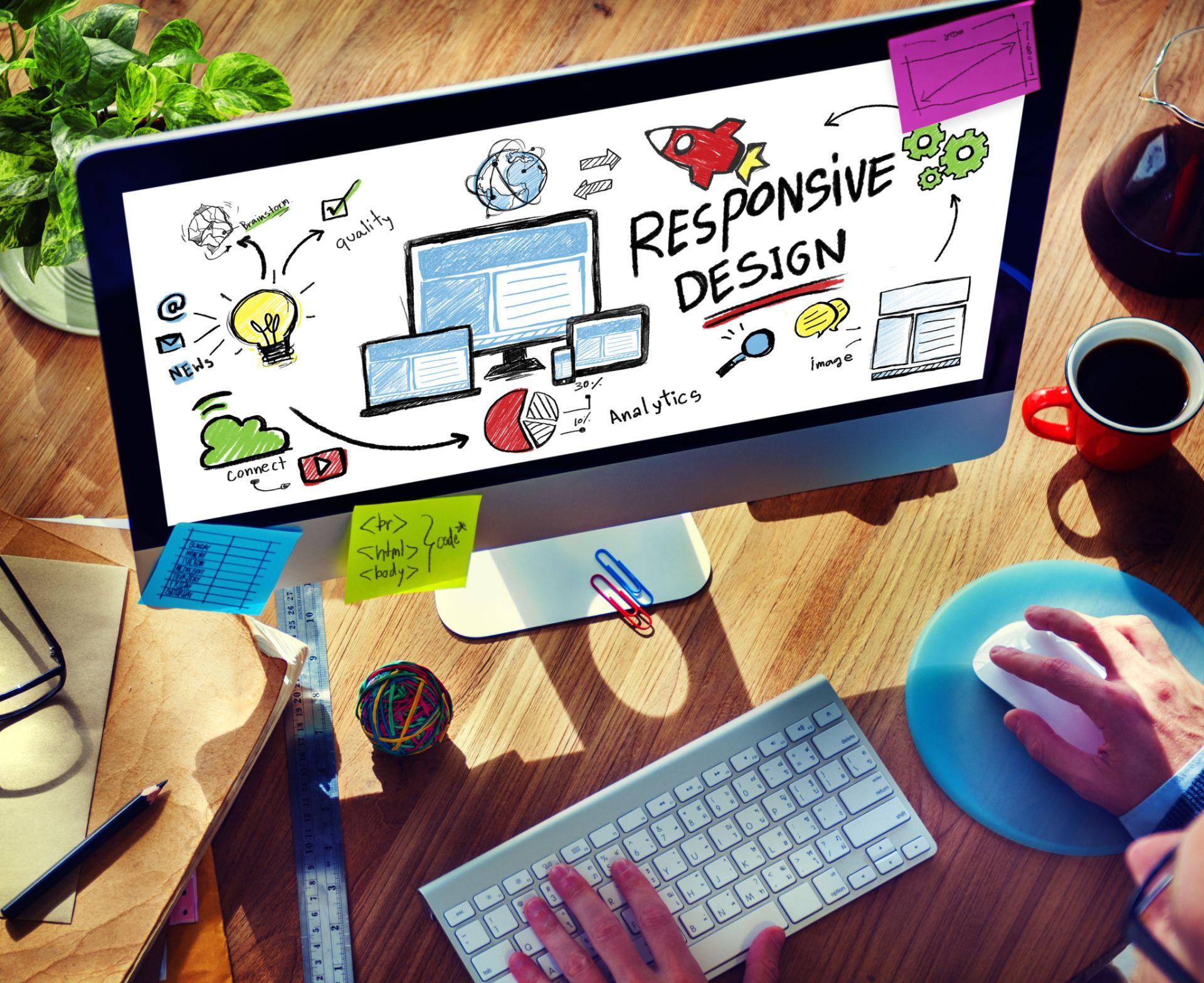 Demanda profesional de la usabilidad en el campo del diseño web