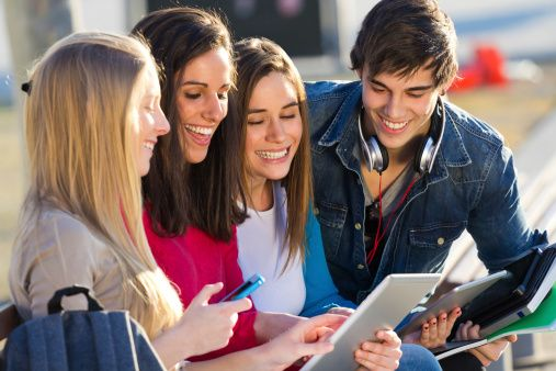 Becas de Colaboración MECD en departamentos universitarios