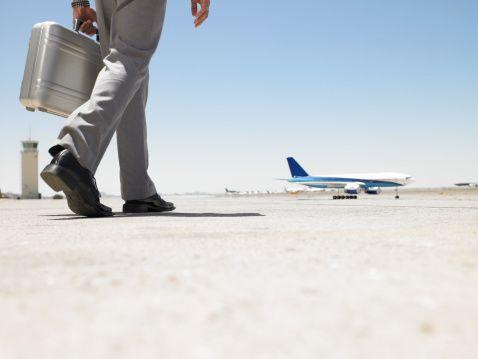 Trabajos que puedes realizar mientras viajas