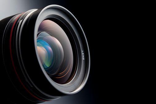 XX edición concurso FotoPres 2015