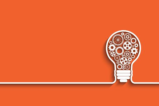 Consejos para estimular la creatividad