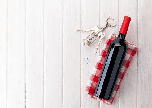 ¿Te apasiona el vino? Conviértelo en tu profesión