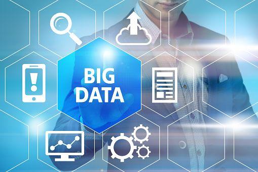 Qué es y cómo convertirte en un científico de datos