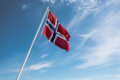 Qué debes saber si quieres trabajar a Noruega