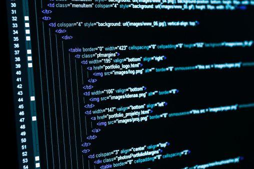 Los lenguajes de programación más demandados