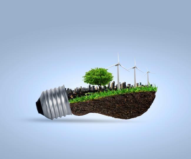 Simulación ambiental