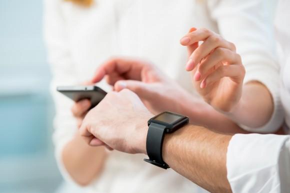 Cuatro Apps para mejorar tu productividad