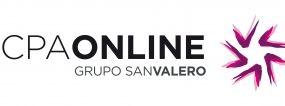 logo_cpa_online