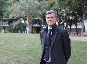 FUNIBER-Maurizio-Battino