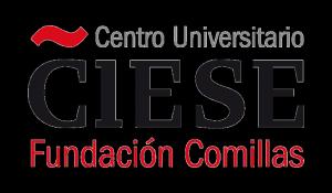 Logo CIESE_fondo transparente